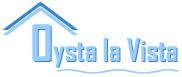 Oysta La Vista
